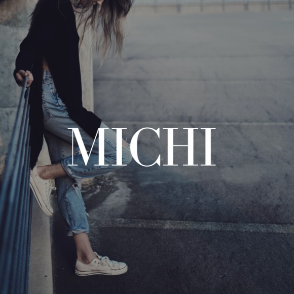 michi_treasures